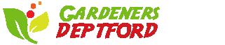 Gardeners Deptford
